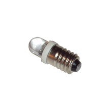 LED Instrument Light Bulb, BSA, Norton, Triumph Motorcycle, 987, LLB987LEDPG, 2860-1449PW