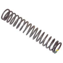 Side Car Fork Spring, BSA, Norton, Triumph Motorcycles, 97-1892, 97-1992