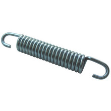 Center Stand Spring, 82-4671
