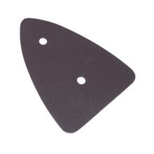 Tail Light/Side Reflector Pad, 82-8140