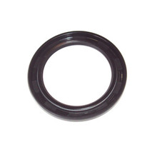 Oil Seal, Crankshaft, BSA, Triumph 250cc Motorcycles, 70-8015, 41-3054