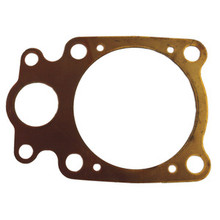 Head Gasket,Copper, 70-8081, 40-0933