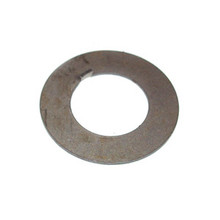 Crankshaft Tab Washer, 70-3975, 70-8224, 29-2054