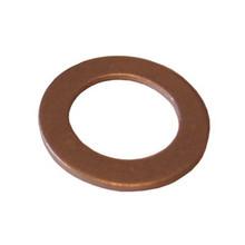 Washer, Timing Hole, Aluminum, 70-8896