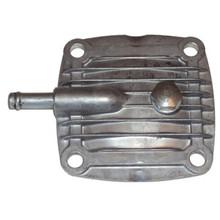 Sump Plate, Spigot Type, 71-3316, 71-7584