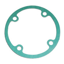 Timing Cover Gasket, 68-0480, 71-1420