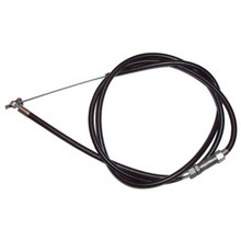 Throttle Cable, 60-0660