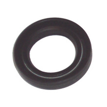 Oil Seal Contact Breaker, Norton Motorcycles, 063609, Emgo 19-90175