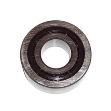 Wheel Bearing, BSA, Norton, Triumph Motorcycles, 040100, 57-3717