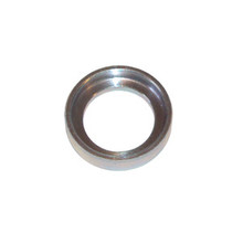 Kick Start Oil Seal Housing, Triumph, 57-1955