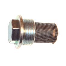 Crankcase Sump Filter, Triumph 650cc 750cc, 70-9336