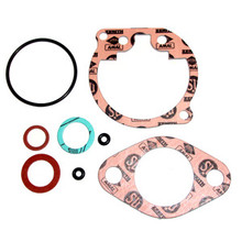 Amal Gasket Only Kit, 600/900 Series Concentric Carburetor, BSA, Norton, Triumph, 622/208