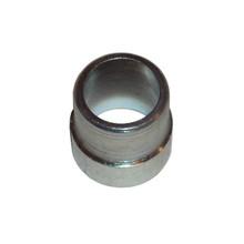 Rocker Spindle O-Ring Compressor Tool, BSA A75, Triumph T150, 650cc, 750cc Motorcycles, 61-7019