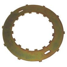 Clutch Locking Tool, BSA, Triumph Motorcycles, 61-7018, 61-3768