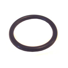 O-Ring, Rocker, Triumph Twin Triple, 60-3548, 70-3253, 70-3548, 71-2552, Emgo 13-37725