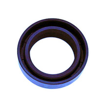 Oil Seal, Lower Fork Member, 1971-1972 Triumph Trophy T100C, 1971-1974 Triumph Daytona T100R Motorcycles, 60-3274