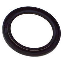 Oil Seal, Crankshaft, Drive Side, BSA A50/A65, Norton Motorcycles, 040132, 67-0674, Emgo 19-90177