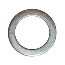 Washer, Fork Seal Holder, Triumph Motorcycles, 97-1656, H1656