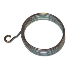 Kick Start Spring, BSA B25, B50, Triumph T25 Motorcycles, 57-2687, 40-3275, 57-4338