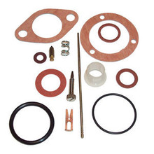 Carburetor Rebuild Kit, Amal 389 Monobloc Carburetor, BSA, Norton, Triumph Motorcycles, RKC/389