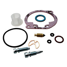 Amal Carburetor Rebuild Kit, 600/900 Series Concentric Carburetor, BSA, Norton, Triumph, 622/238