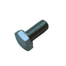 Bolt, 1/4 x 26 x 1/2,  Domed Head, Fender, BSA, Norton, Triumph Motorcycles, 1/4X26X1/2D, 99-3517, DS57