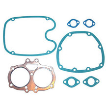 Gasket Set, Top End Only, 1962-1966 BSA A65L Motorcycles, 00-3158, 12-330D