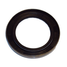 Oil Seal, Crankcase to Crankshaft, Norton Motorcycles, 067567, NMT2187, Emgo 19-90174