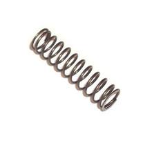 Gear Change Plunger Spring, Triumph, 57-0405