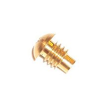 Fuel Screw for Petrol Tap, BSA, 68-8024B