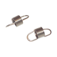 Auto Advance Spring Set, BSA, Norton, Triumph Motorcycles,068046, 99-0757, 99-1264,  54412229, 54417992, 54415642
