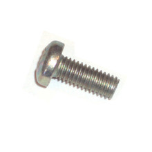 Condenser Mounting Screw, Triumph, 21-2079