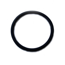 O-Ring, Push Rod Cover Tube Top, Triumph, 71-1283