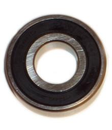 Wheel Bearing, BSA, Norton, Triumph Motorcycles, 37-2363, 37-2298, 37-2310, 41-6016