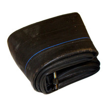 Inner Tube, 3.25/3.50 X 19, BSA, Norton, Triumph Motorcycles