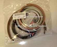 Whole Machine hydraulic cylinder kit 4 Kobelco SK150 SK150LC
