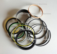 Whole Machine Cylinder Seal kit for John Deere 490E Excavator