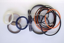 Seal Kit for John Deere 410E Backhoe Crowd/stick/dipper Hydraulic Cylinder