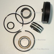 Seal Kit for John Deere 350 & 350B/C/D Dozer Tilt Cyl