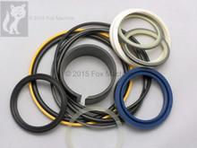 Seal Kit for Ford 555E Backhoe Swing Cylinder