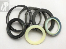 Seal Kit for Case 480D 480E (LL) Loader Lift or Bucket