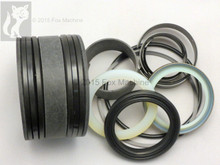 Seal Kit for Case 480B Backhoe Stabilizer Cylinder