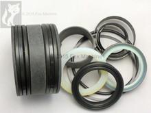 Seal Kit for Case 480B Backhoe Boom Cylinder