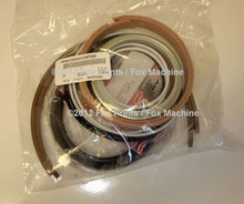 Hydraulic Seal Kit for Kobelco SK150 & SK150LC Boom Cylinder