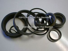 Hydraulic Seal Kit for John Deere 410 Loader Bucket Cyl