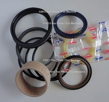 Hydraulic Seal Kit for John Deere 210C Loader Bucket
