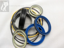 Hydraulic Seal Kit for Ford 655A hoe Boom Lift 63 x 125