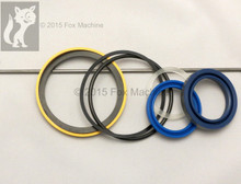 Hydraulic Seal Kit for Ford 555E Loader Bucket Cylinder
