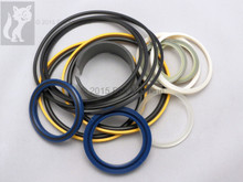 Hydraulic Seal Kit for Ford 555C or 555D Swing Cylinder