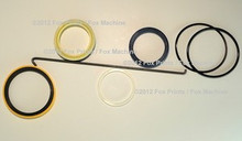 Hydraulic Seal Kit for Ford 555C or 555D Loader Lift